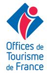 Offices de tourisme de France